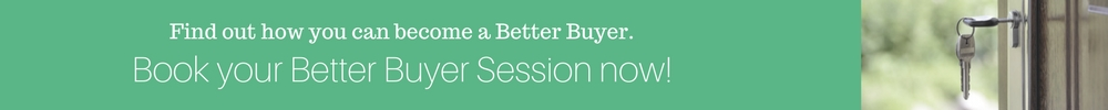 Ask us how you can be a Better Buyer (2)