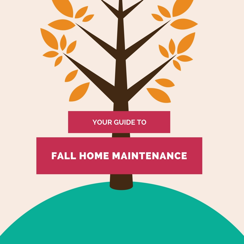Blog mary kathryn mackenzie sales representative - Fall decor trends five tips to spruce up your homes ...